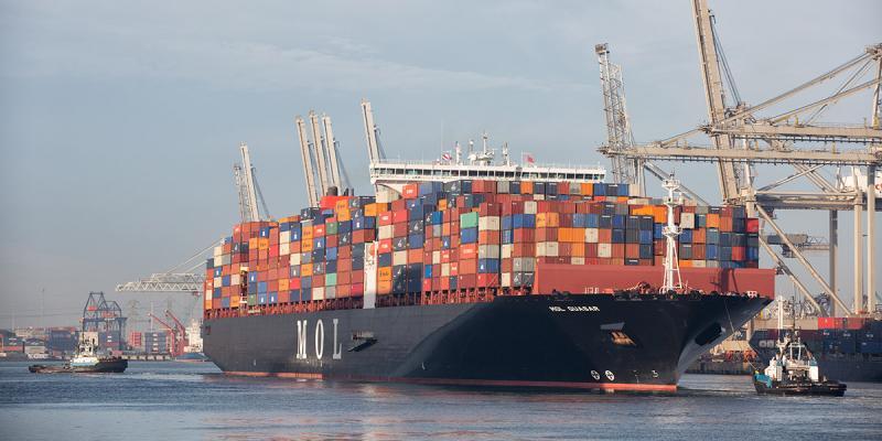 Ggd Rotterdam Rijnmond Applicationform Ship Sanitation Certificate